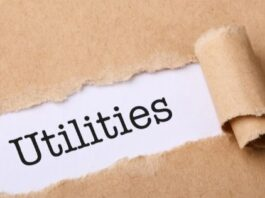 Utilizing the Utility of your Utilities