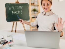 Virtual Classrooms: How to Increase Learning Productivity