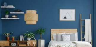 What Are the Best Five Thrifty Decor Items that You Need to Have in Your Bedroom