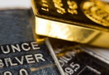 Why Work With a Precious Metals Gold IRA Company: Augusta & More