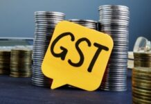 5 Basics to Change Your Business for GST in 2021