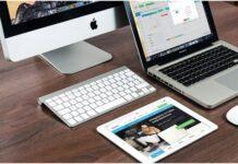 6 Ways to Build a Responsive Website