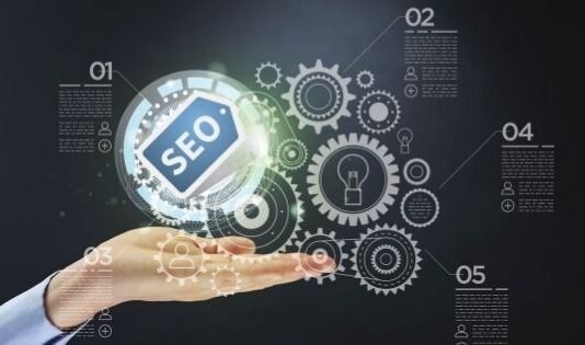 7 Factors that Can Help Boost your SEO Rankings
