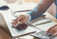 A Guide on How to Become a Certified Tax Preparer