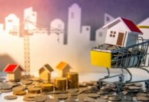 All You Need To Know Before Investing in Real Estate