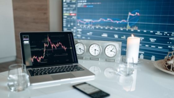 Amazing Tips for the Fulltime Day Traders
