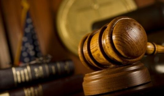 How is Military Court Different Than Regular Court