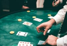 Lincoln Online Casino bonuses 2021 by CasinoBonusTips.com