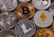 PKT Cash Crypto: A Viable Crypto Option