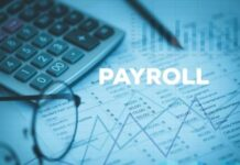 Should You Outsource Your Payroll Management: Top 10 Benefits To Consider