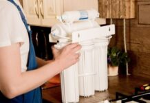 Top 5 Factors to Consider When Selecting Water Filters