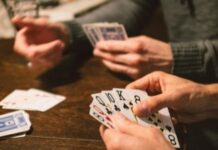 Want to Learn How to Play Exciting Card Games