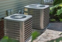 What Are the Different Types of HVAC Systems That Exist Today