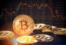 Why You Should Think About Investing in Top Five Cryptocurrencies for the Long Term